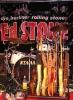 Ed Stone_2