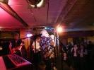 Konzerte 2008