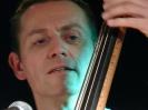 Timo Gross