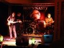 Konzerte 2009