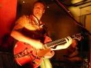 Karnevals-Blues mit Ben Wild_6