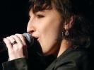 Konzerte 2010