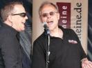 Timo Gross beim 1. Bluesfestival auf dem Thie_10