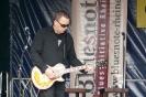 Timo Gross beim 1. Bluesfestival auf dem Thie_13
