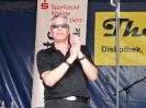Timo Gross beim 1. Bluesfestival auf dem Thie_2