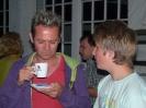 Timo Gross beim 1. Bluesfestival auf dem Thie_4