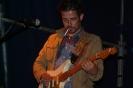 Konzerte 2011