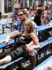 Timo Gross beim 1. Bluesfestival auf dem Thie_7