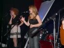Bluescaravan 2011