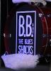 B.B. & The Blues Shacks_6
