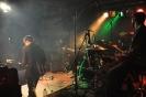 Konzerte 2013