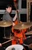 Harp Mitch_1