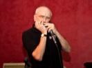 Harp Mitch & Bluescaster