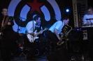 Lohmann Rhythm & Blues Kapelle_10