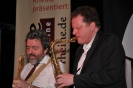 Lohmann Rhythm & Blues Kapelle_1