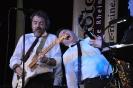 Lohmann Rhythm & Blues Kapelle_2