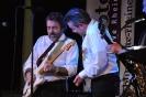 Lohmann Rhythm & Blues Kapelle_3