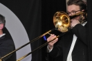 Lohmann Rhythm & Blues Kapelle_6