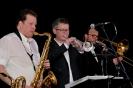 Lohmann Rhythm & Blues Kapelle_7