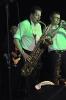 Lohmann Rhythm & Blues Kapelle