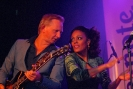 Bonita & The Blues Skacks (Fotos Wilf Kiesow)
