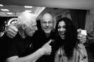 Jürgen Thiemanns Fotos vom Konzert mit Sari Schorr
