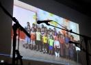 Benefizfestival zugunsten Nuevo Dia e.V copyright Wilf Kiesow