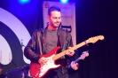 Bluesanovas und Dany Franchi & Band