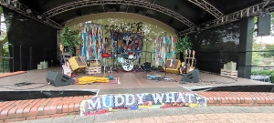 MuddyWhat_1