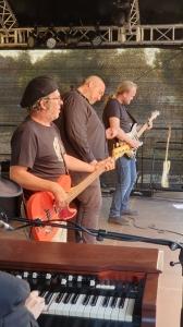 The Bluesbones_4