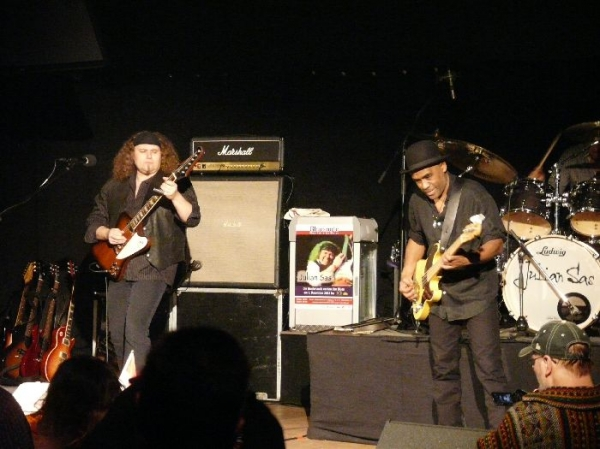 julian sas  band 56 20130930 1212879412
